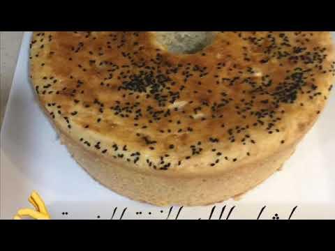 الخبزة الجنوبية محاسن Youtube