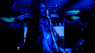"Everything Dies (Type O Negative tribute band) - ""Be My Druidess"" Live"