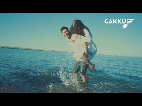 Darkhan Juzz - Күн мен Айым