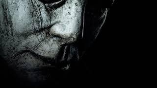 John Carpenter - The Shape Kills (Extended)
