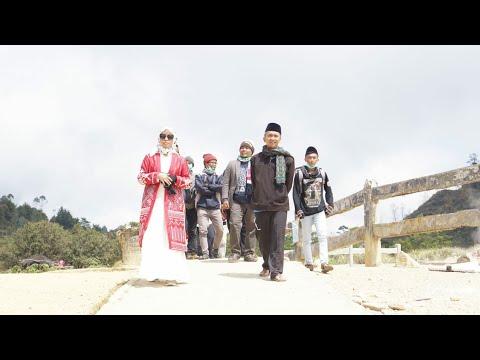 ma-khas-kempek-cirebon-syukuran-akreditasi-2019-dieng-wonosobo