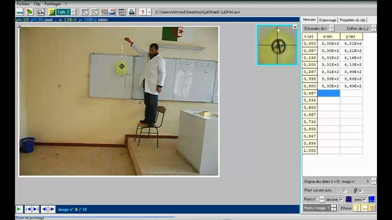 video avimeca