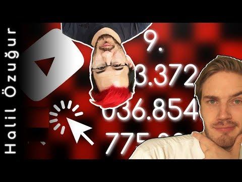 9.223.372.036.854.775.808 (Belgesel) #HİÖ