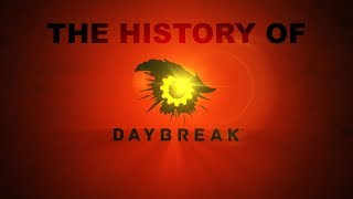 The Spotted History of Daybreak (and Why You Shouldn't Support Them)