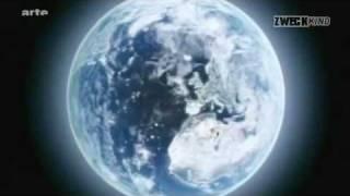 Die Welt in 50 Jahren (1/2)