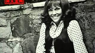 Yesterday Once More   CARPENTERS 1973
