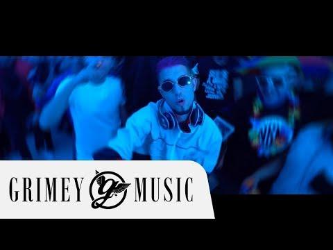 DENOM - BANG BANG feat JOSELE y NIKONE (OFFICIAL MUSIC VIDEO)