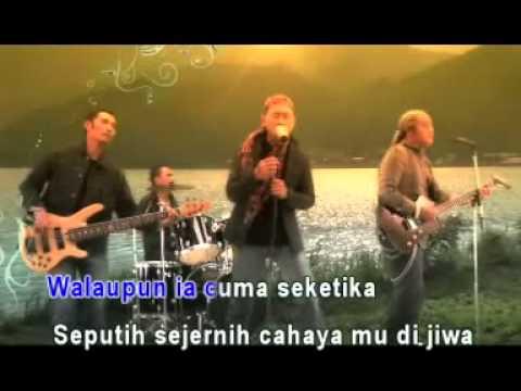 Khalifah Wali Cinta versi Karaoke dengan Lirik