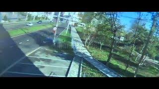 Футболист Андрей Ещенко перед ДТП разогнал спорткар до 170 км/ч thumbnail