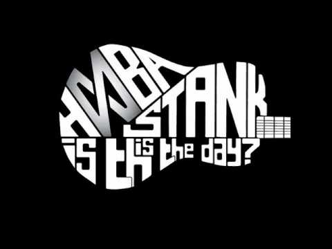 Hoobastank - The Reason (ACOUSTIC 2010) (Is This The Day)