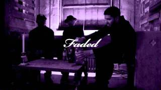 Drake - Trust Issues (Screwed N Chopped) (Lyrics On Screen) MP3 Download