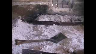 Salar d'Uyuni, désert de sel en Bolivie - www.itinerairesdumonde.com