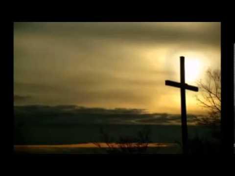 Amicus Dei - Niechaj zstąpi Duch Twój