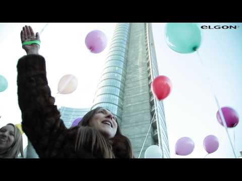 "Highlights Dance Flashmob ""Liberati dagli Stereotipi"" - Milano"