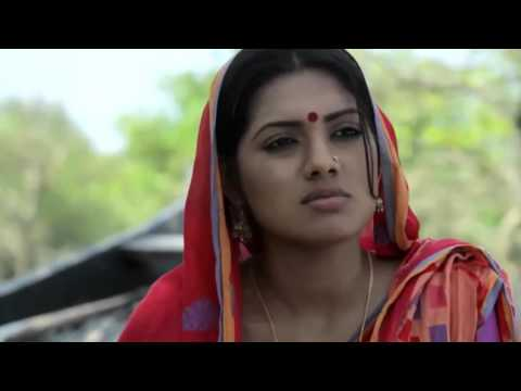 Bangla Eid Natok 2014 Ratar Gul Ft Tisha, Hasan New Full HD Bangla Natok Eid Ul Adha