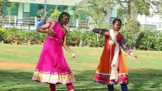 Naa Kanula Vembadi Kanneru Raaniyyaka video