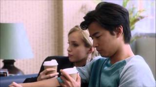 Dance Academy Season 3 Episode 13  Series Finale Promo HD