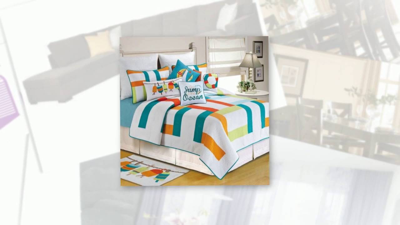Marksons Furniture U0026 Windows