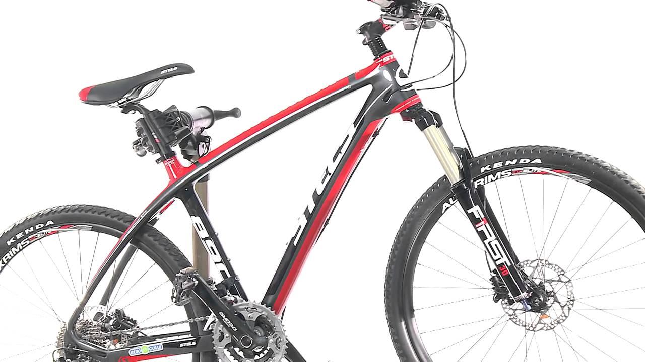 Ну, во-первых, нет таких канонов в велосипедном спорте, нет таких законов или еще чего-нибудь, чтобы запретило вам купить петух на велосипед и.
