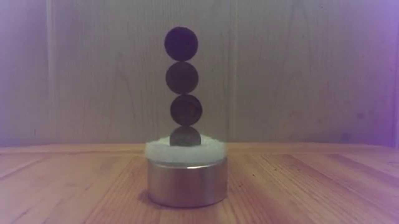 Как остановить счетчик BK G-10 неодимовым магнитом. тел. 8-968-702 .