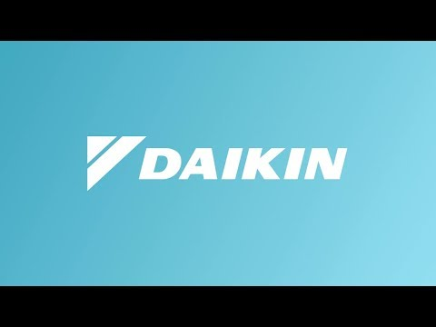 Daikin Air Conditioning Gold Coast & Tweed Heads | Air Care