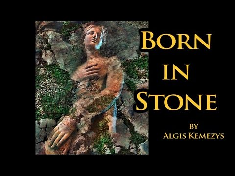 Born in Stone: Ancient Greek Sculpture, Photography Show