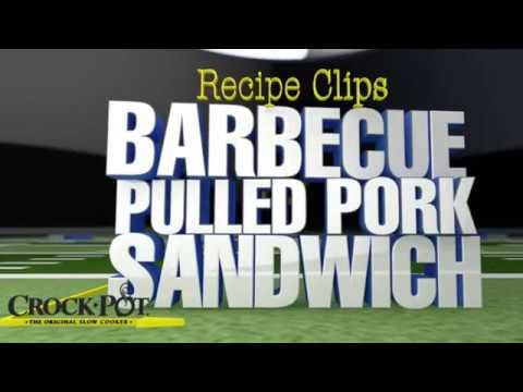 Crock-Pot Dallas Cowboys NFL 6-Quart Cook   Carry Slow Cooker - YouTube d8f69e6f2