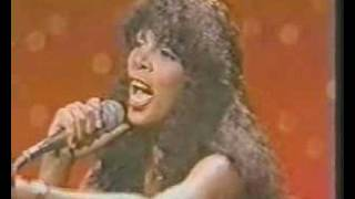 Donna Summer-I Love You(live..1978)