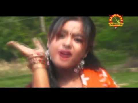 HD New 2014 Hot Adhunik Nagpuri Songs    Jharkhand    Kunwari Nandi    Mitali Ghosh, Sarita Devi