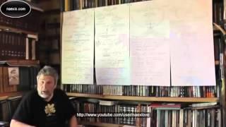 Георгий Сидоров - Скрываемая история человечества (Полная версия)