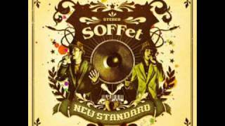 2008年2月27日 SOFFet NEW STANDARD 【アルバム】 「Answer」などヒット...