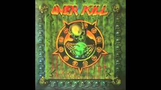 Watch Overkill Blood Money video