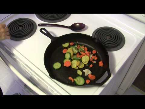 easy,-fast-way-to-cook-frozen-vegetables