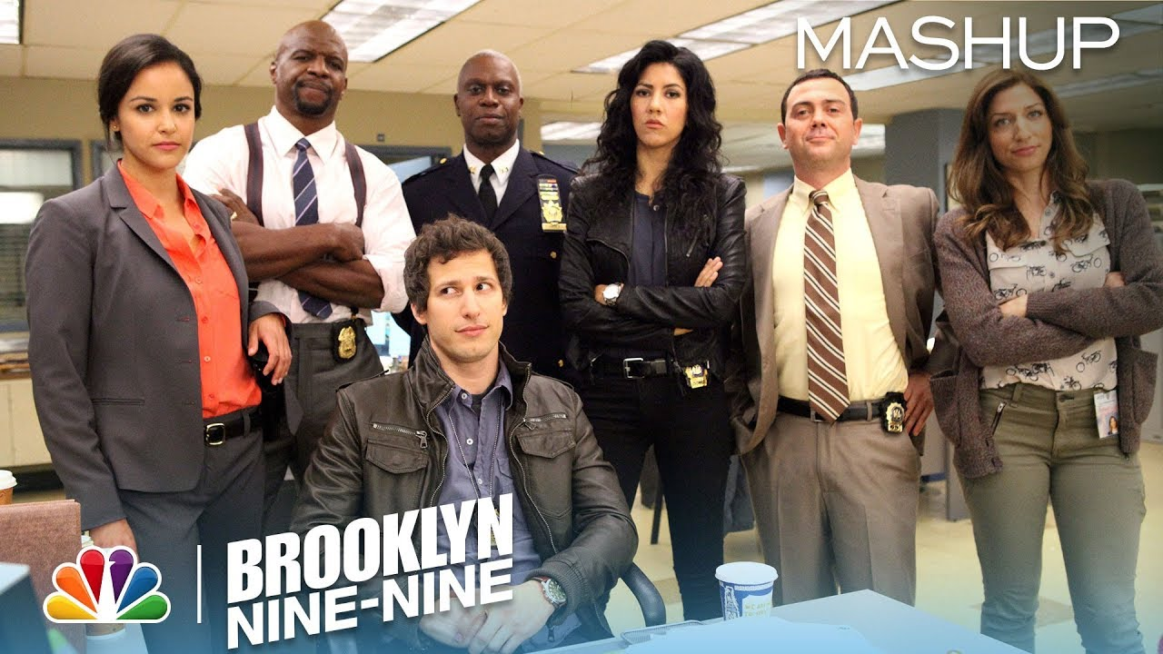 brooklyn-nine-nine-a-special-announcement-we-re-back-in-the-nine-nine-mashup