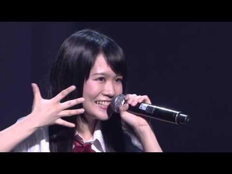 LIVE!! かくしん的☆めたまるふぉ~ぜっ! 土間うまる(CV 田中あいみ)本人によるFULLver.