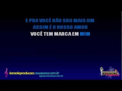 Luan Santana - Incondicional  (Lançamento 2012) c/ legenda