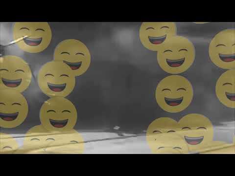 Dennis J. Leise - Dipshits (Official Lyric Video)