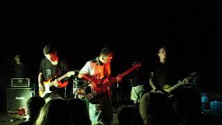 Duhkha LIVE, SOMEWHERE, July 2006