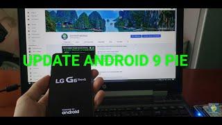 Видео, lg unlock, Смотреть онлайн