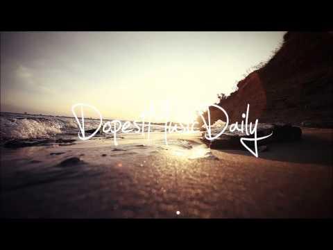 Wiz Khalifa - Mezmorized (Wayvee Remix)