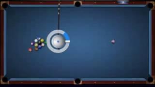 Spin Pro GamezerV6 مهارات الأسبن   10Youtube com