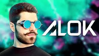 ALOK MIX 2021 - Melhores Músicas Eletrônicas De 2021