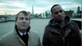 Law & Order: UK (Season 8) Brand New Series - Online Trailer