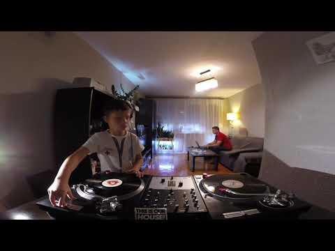 oldschool & funky house tracks classic