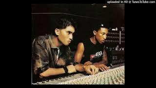 Pharrell Williams Ft. Natasha Romos - Best Friend (432 Hz)