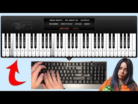 Virtual Piano Skachat S 3gp Mp4 Mp3 Flv