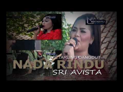 Full Nonstop Tarling Dangdut Pantura - Sri Avista (Nada Rindu) Part 2