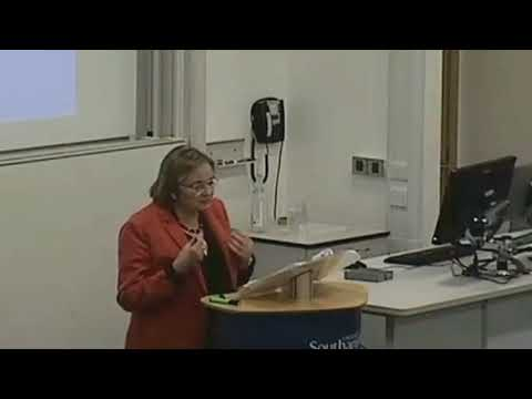 How the links between inequality and wellbeing affect political discourse | Distinguished Lecture