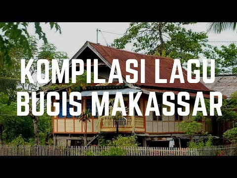 Download Mp3 Gudang Lagu Terlengkap