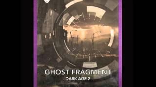 Destiny Audio Grimoire - Ghost Fragment: Dark Age 2